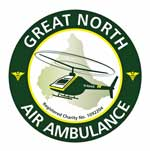 Link: Great North Air Ambulance